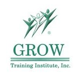 Grow Training Institute