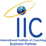 International Institute of Coaching