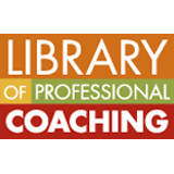 Library of Professional Coaching