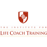 The Institute for Life Coach Training & Life Options