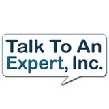 Talk To An Expert Inc