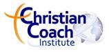 Christian Coach Institute