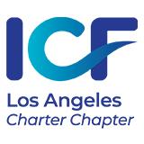 ICF LA